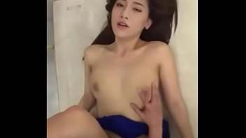Watch Cam6hd.com - Thai Young_Girl preview