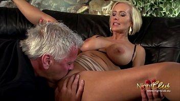 Amateur Mama beobachten Porno