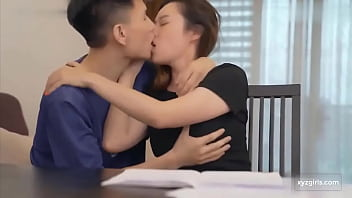 Best Sex Video of China Girls 01 | Fuck in House