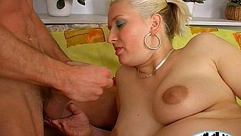 pregnant woman enjoys sex with a big cock to fuck and suck