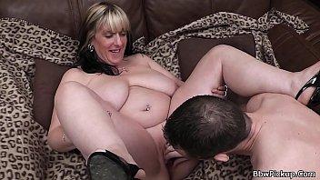 Homosexuell Amateur nackten Mann ein Bild von einer fetten Pussy