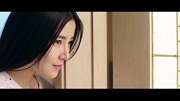 Sexy Chinese Movie