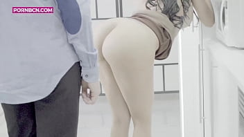 Big ass latina milf recently divorced anal hardcore big ass and big boobs fucking and squirting. Canela Skin. COMPLETE HERE ->