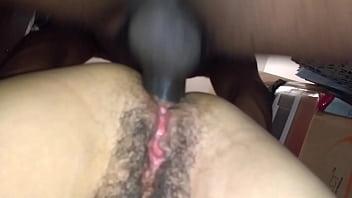 Watch Ela adora pau no cu essa safada puta toda gozada preview