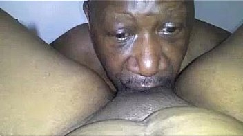 Man eats pussy stuffed with cock Grandpa Eating Pussy Search Xnxx Com