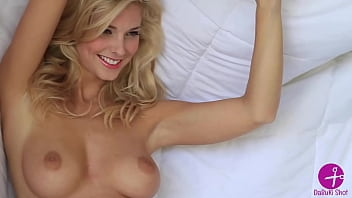 Behind The Scene Playboy Photoshoot With Victoria Winters