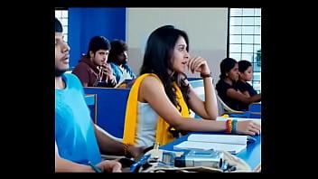 9343536375,Chennai Call Girls,Escort in Chennai,Model Chennai Escorts,High Class Chennai Escorts,Star Hotel Chennai Escorts,Busty Chennai Escorts,Call Girls In Chennai,Sexy Girls In Chennai,Escorts in Chennai,Chennai Escort,Chennai Escorts,