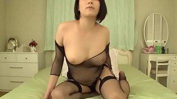 Hot sex with amazing japanese girls