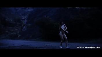 Lala Kent Sex Tape