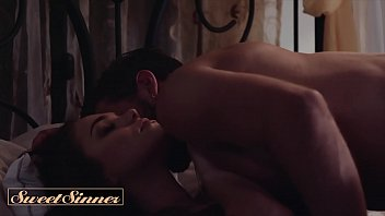 MileHigh - Sweet Sinner - Athena Faris Lucas Frost - Forbidden Affairs Volume 11 Scene 2