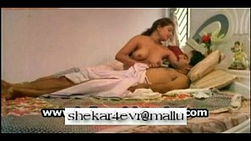Watch sindhu seduction shekar4evr preview