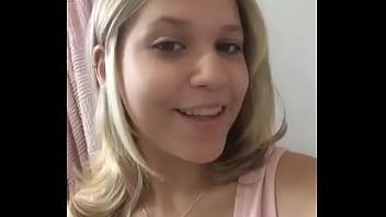 18yo girl