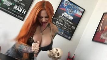 Look for halloween sabrina sabrok videos porn pity, that