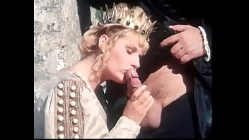 King Claudio married Hamlet's mom and makes sex with her at first opportunity what makes Prince of Denmarke very high-strung