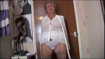white panty upskirt hairy pussy