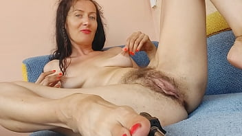 hairy pussy big labia close up. you go to jerk off and jerk off until you rub off your penis to calluses. good luck