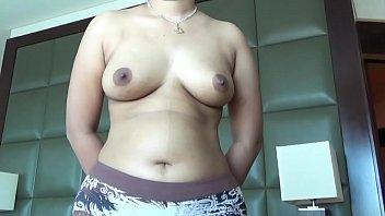 Indian XNXX Porn