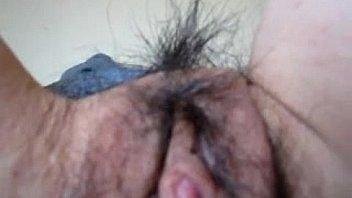 Elder pussy fre movie sex