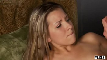 Superstar Lizze Mcgiure Naked Pictures