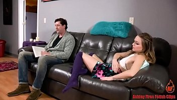 I Will Be Nice To Daddy (Modern Taboo Family)