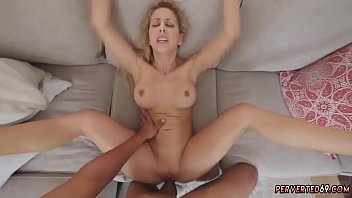 Blonde milf massage japan Cherie Deville game of thrones lesbian sex scenes