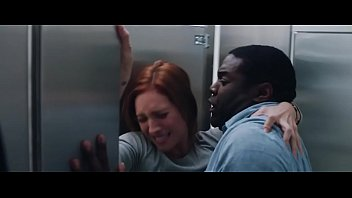 Brittany Snow Interracial Sex Scene