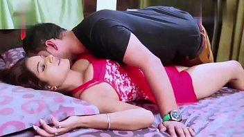 priya tiwari a sexy baby in delhi having fun with boy