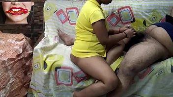 y. desi girl loses virginity in hotel room with boyfriend