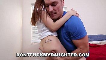 Daddys little star slut Cum lover