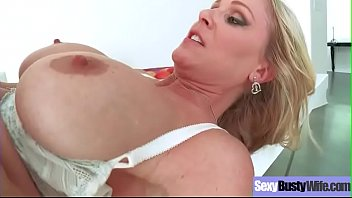 Big boobs women sex