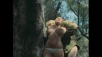 Uschi Digard Sexy Grindhouse Film