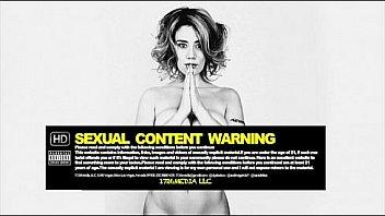 american Porn star scene