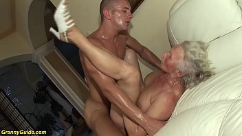 busty old wife gets extreme rough fucked