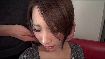 Full version https://is.gd/31TUvv cute sexy japanese girl sex adult douga