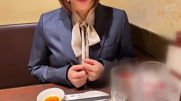 https://bit.ly/3dndi5f サバサバ系OLのプライベートMアへ顔 公開ドスケベ下着を着たまま働くようにお願いしてみたらしっかり着てきたドMで従順な最高のペット