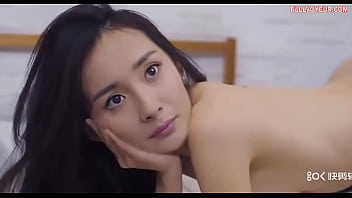 Yang Mi sex videos