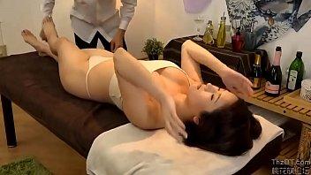 Massage yoni vietnam