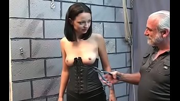 Glorious honey who is often using a sex toy