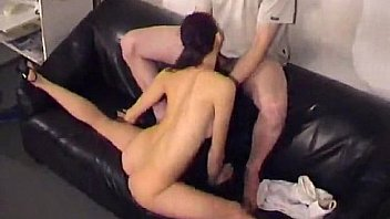 Watch YouPorn - kamasutra sex with a boneless contortionist preview