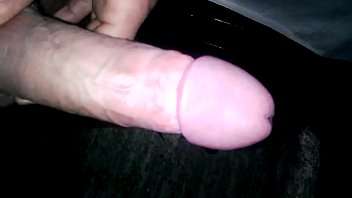 Porno penic