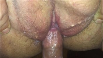 Watch close up fat pussy creamed preview