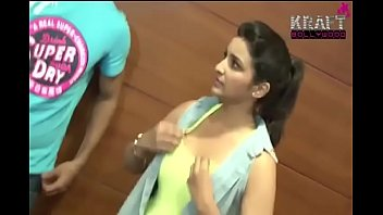Watch Parineeti Chopra Hiding boobs To Expose Hot  very hard boobs - Fancy of watch Indian girls naked? Here at Doodhwali Indian sex videos got you find all the FREE Indian sex videos HD and in Ultra HD and the hottest pictures of real Indians preview