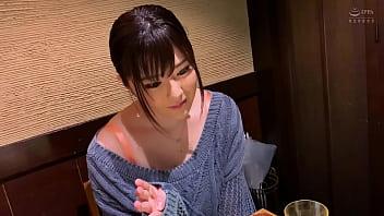 https://bit.ly/2OIoelJ ハメ撮り 超長舌のIcup巨乳おっぱい 美人、爆乳、極上フェラ、色白四拍子ちんぽ2000本安打の史上最高のビッチ公開 超肉食系キャバ嬢 Vネックが過ぎる胸元ざっくりニックから覗く乳がエロい パイズリ ハメ撮り コスプレ 長身 中出し 爆乳 巨乳 キャバ嬢 風俗嬢 素人