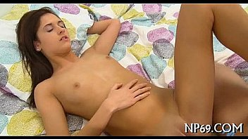Hot Teen Tube Video