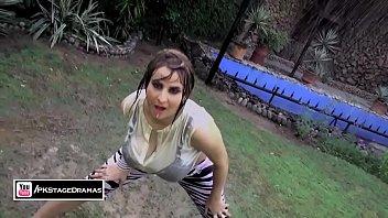 Watch YE MERA DIL - AFREEN KHAN BOLLYWOOD HOT MUJRA 2015 - PAKISTANI MUJRA DANCE preview