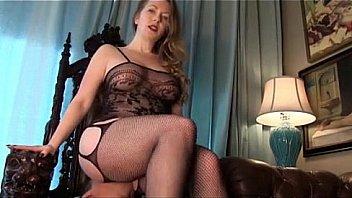 Mistress T Facesitting Pussy Worship