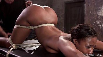 Similar fuck slave anal mature ideal