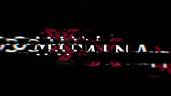XDOMINANT 032 - MISTRESS AND HER SLAVEGIRLS DOMINATION VIDEO