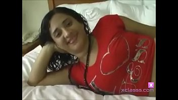 Indinsex All Indian