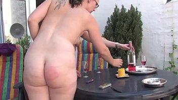 Bikini Everyday Normal People Naked Pics